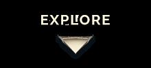 landing_page_explore